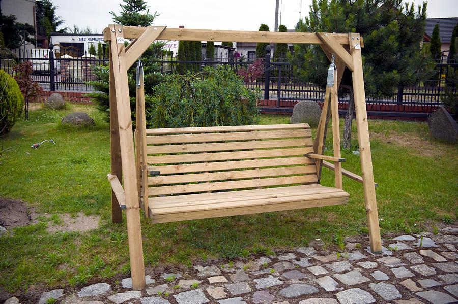 Hustawki Ogrodowe Drewniane Dla Dzieci Wymiary :  drewniane altany ogrodowe, domki narzędziowe, płoty, pergole oraz